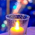 おしゃれに香る誕生日プレゼント・アロマキャンドルの選び方