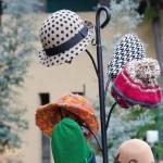 大流行のニット帽をプレゼントしよう!おすすめデザインと被り方