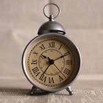 スタイリッシュな置時計のプレゼント・おすすめデザイン10選
