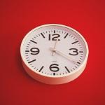 お部屋をおしゃれに演出!掛時計のプレゼント【人気アイテムまとめ】