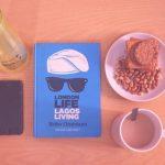 読書好きの友達に贈りたいオシャレで可愛いブックカバー18選