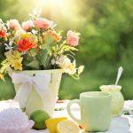 おしゃれな紅茶をプレゼント!人気の紅茶ブランド&ティーバッグギフト