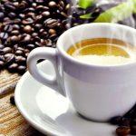 プレゼントに最適なコーヒーギフトは?お洒落なカフェタイムを演出するオススメ品